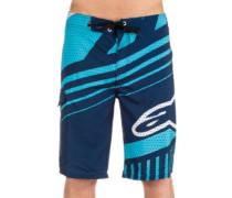 Sigma Boardshorts blue