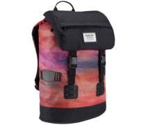 Tinder Backpack starling sedona print
