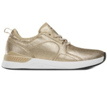 Cyprus SC Sneakers Women gold