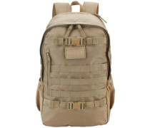 Smith GT Backpack covert