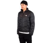 Saikuru Jacket tnf black