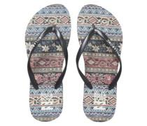 Dama Sandals Women blue wave