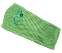 Cecilie Headband frog