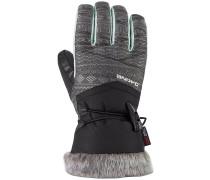 Alero Gloves hoxton