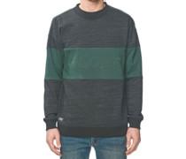 Boston Crew Sweater lead marle