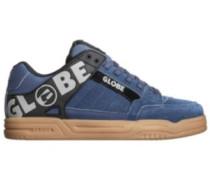 Tilt Sneakers gum