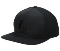 Standard Cap black