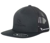 Classic Trucker Cap black