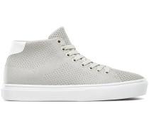 Alto Sneakers tan