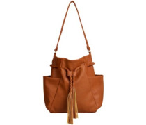 Melrose Bag brown