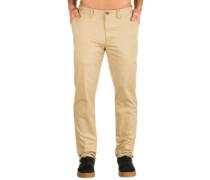 Howland Classic Pants desert khaki