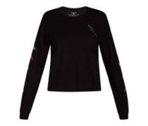 Palmer Perfect T-Shirt LS black