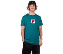 Evan 2.0 T-Shirt shaded spruce