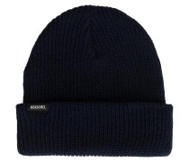Anderson Beanie peacoat