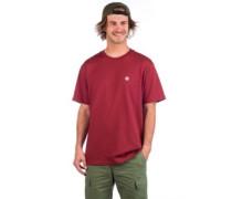 Crail T-Shirt port