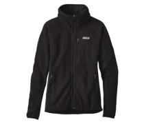 Better Sweater Fleece Jacket black