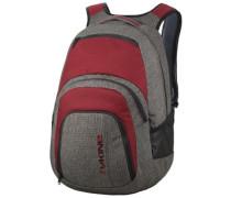 Campus 33L Backpack willamette