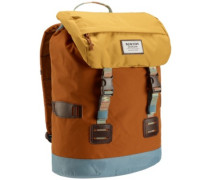 Tinder Backpack true penny ripstop