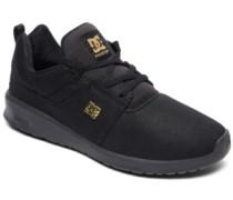 Heathrow TX SE Sneakers Women black