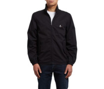 Whitewater Jacket black