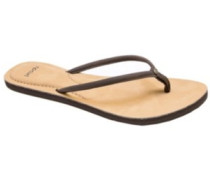 Luna Sandals Women Women tobacco