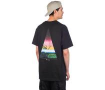 Uncharted T-Shirt black