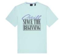 Since T-Shirt water