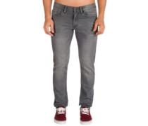 Spider Jeans grey
