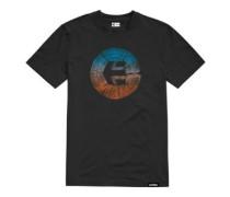 Silva T-Shirt black