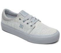 Trase TX SE Sneakers Women light grey