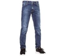Nova 2 Jeans premium mid wash