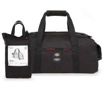 X Eastpak Stand + Bag black