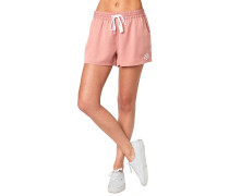 Summer Camp Shorts blush