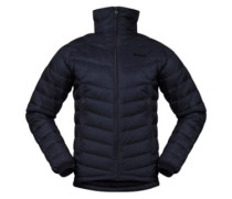 Slingsby Down Light Outdoor Jacket dk navy