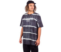 Marka Lightning Wash T-Shirt black
