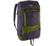 Arbor Grande 32L Backpack piton purple