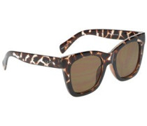 After Hours Tort Brown brown