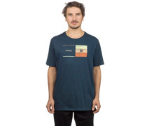 Breaking Point T-Shirt armory navy