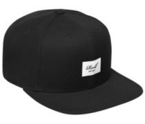 Base Cap black