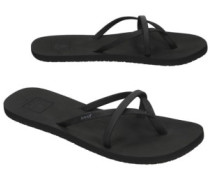 Bliss Wild Sandals Women black