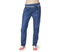 Super Summer Pants dark blue
