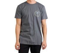 Lock It Up T-Shirt tar