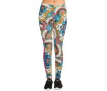 Borbomix Leggings multicolor