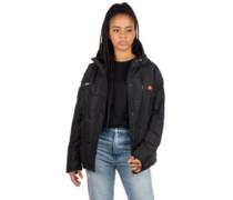 Pejo Padded Jacket black