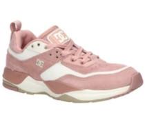 E.Tribeka SE Sneakers Women peach parfait