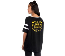 Zap FB T-Shirt black