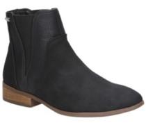 Linn Boots Women black