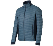 Flexidown Fleece Jacket marine