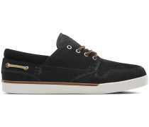 Durham Sneakers black