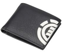 Daily Wallet Wallet flint black